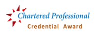 CHARTERED PROFESSIONAL