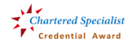 CHARTERED SPECIALIST